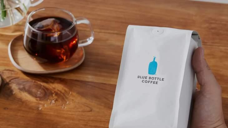 ブルーボトルコーヒー定期便のアイキャッチ画像